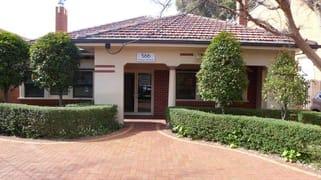 1/566 Kiewa Street Albury NSW 2640