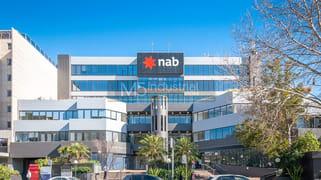 Suite 4, Level 4/402-410 Chapel Road Bankstown NSW 2200
