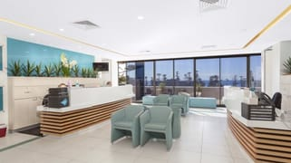 Level 5/22 Darley Road Manly NSW 2095