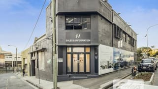 156 Alfred Street Fortitude Valley QLD 4006