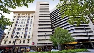 90 King William Street Adelaide SA 5000