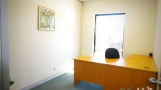 3/296-298 Summer Street Orange NSW 2800