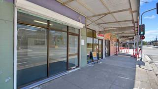 Shop 1/205 Anzac Parade Kensington NSW 2033