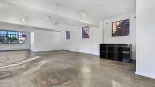 Ground & First Floor/13-15 LEVEY STREET Chippendale NSW 2008