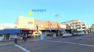 Leve 1/272 Belmore Road Riverwood NSW 2210