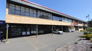 Unit 4/60-68 Box Road Taren Point NSW 2229