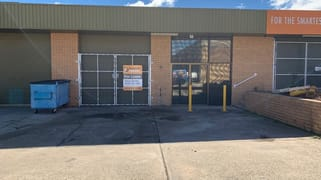 2/74 Townsville Fyshwick ACT 2609
