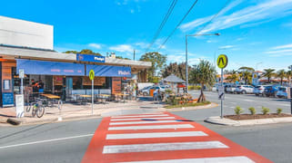 2215  Gold Coast Highway Mermaid Beach QLD 4218