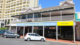 F2/43-49 Abbott Street Cairns City QLD 4870