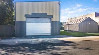 35 Allen Street Moffat Beach QLD 4551
