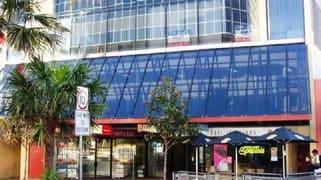 10-11/121 Queen St Campbelltown NSW 2560