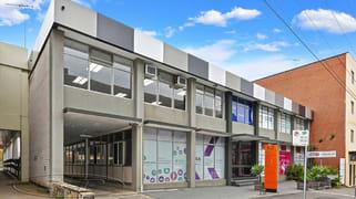 6/46 Restwell Street Bankstown NSW 2200