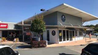 Shop 12 , 11 - 19 Chancellor Village Boulevard Sippy Downs QLD 4556