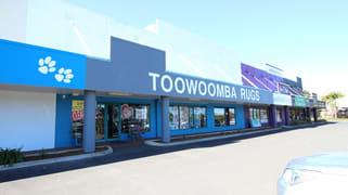2 / 900 Ruthven Street Toowoomba City QLD 4350