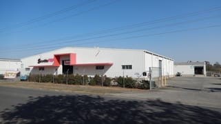 31 Briggs Road Ipswich QLD 4305