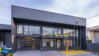 31 Murray Street Bowen Hills QLD 4006