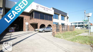 91 Rookwood Road Yagoona NSW 2199