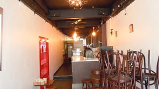 3/11-13 Langhorne Street Dandenong VIC 3175