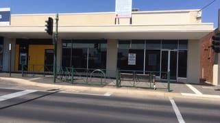 123-127 High Street Kangaroo Flat VIC 3555