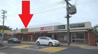 15A Ridge Street Nambucca Heads NSW 2448