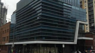 Suite 401 & 402/7 Jeffcott West Melbourne VIC 3003