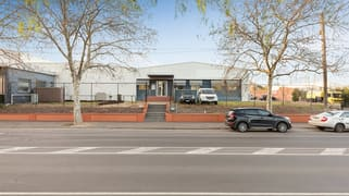 191 Kensington Road West Melbourne VIC 3003