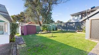 852 Kingsway Gymea NSW 2227