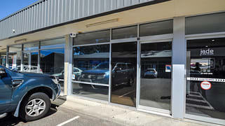 Shop 22A/75-83 Park Beach Road Coffs Harbour NSW 2450