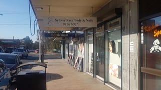 Grd Flr/209 Miller Road Bass Hill NSW 2197