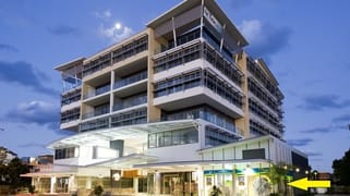 104/45 Brisbane Road Mooloolaba QLD 4557