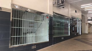 Ground  Shop/10B Ennis Road Milsons Point NSW 2061