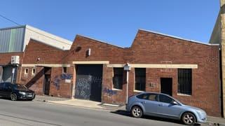 18A Clark Street Richmond VIC 3121