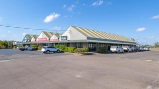 Shop 15/452 Stuart Highway Coolalinga NT 0839