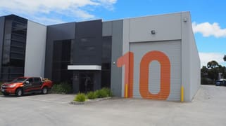 10/7-11 Rodeo Drive Dandenong South VIC 3175