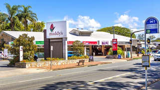 Shop 16/29 Main St Buderim QLD 4556
