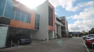 Ground Floor/93 Cheltenham Road Dandenong VIC 3175