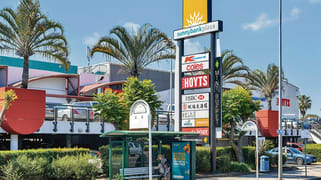 8/358 Mains Road Sunnybank QLD 4109