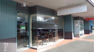 Shop 13/383 Keilor Road Niddrie VIC 3042