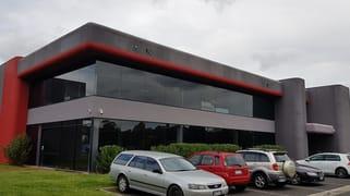 1/308-310 Maroondah Highway Chirnside Park VIC 3116