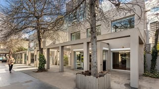 209 Toorak Road South Yarra VIC 3141