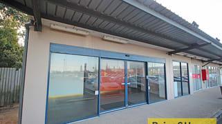 18/9 Elizabeth Avenue Clontarf QLD 4019