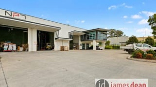 1/21 Hugo Place Mansfield QLD 4122