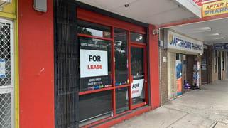 3/110 Wyong Road Killarney Vale NSW 2261