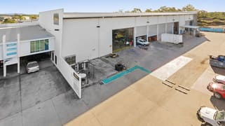 108-110 Enterprise Street Bohle QLD 4818