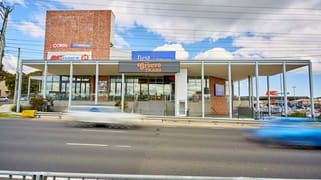 Burwood One, 171-180 Burwood HIghway Burwood East VIC 3151
