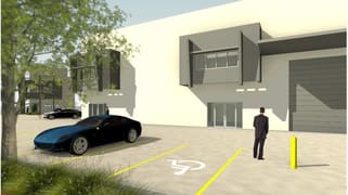 Unit 5 & 6/Lot 1011 French Avenue Brendale QLD 4500