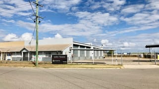 11-12 Reward Court Bohle QLD 4818