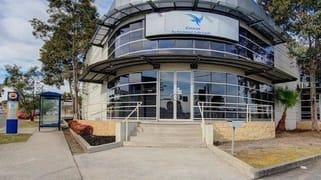 Unit 1/488-490 Punchbowl Rd Lakemba NSW 2195