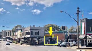 99A Clovelly Road Randwick NSW 2031