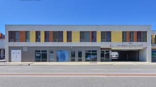 29/210 Queen Victoria Street North Fremantle WA 6159